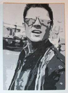 johnny_knoxville_by_sansayura-d556ca3