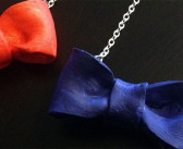 Bowties are Cool – Kette